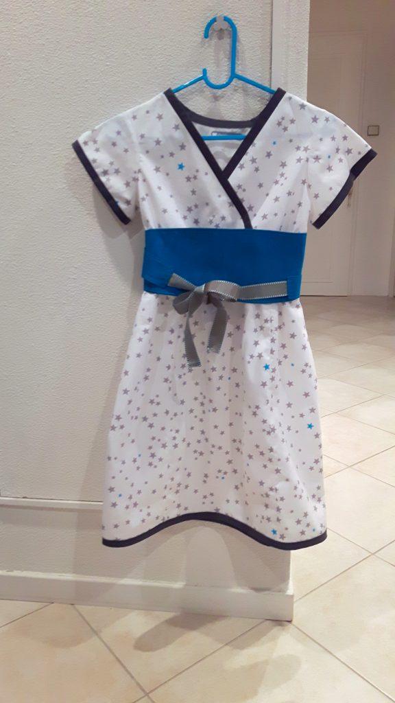 kimono enfant modkid kyoko tween's